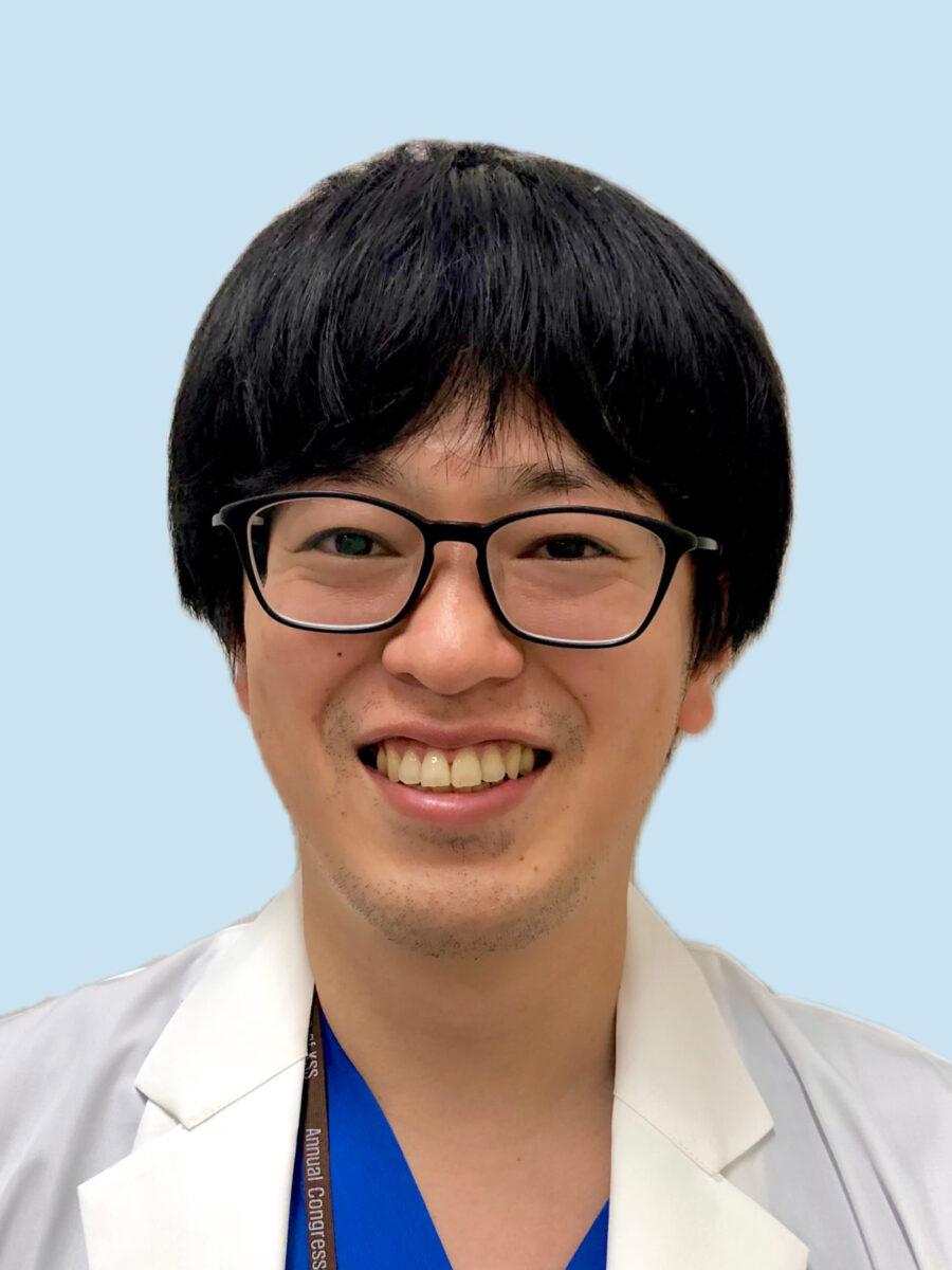 遠藤 裕平